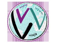Viaja Vuela Vive